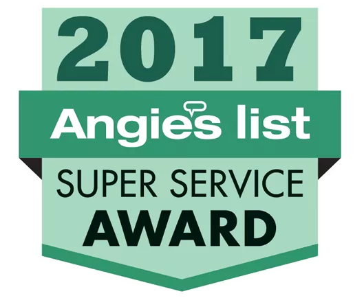 2017-angies-list-super-service