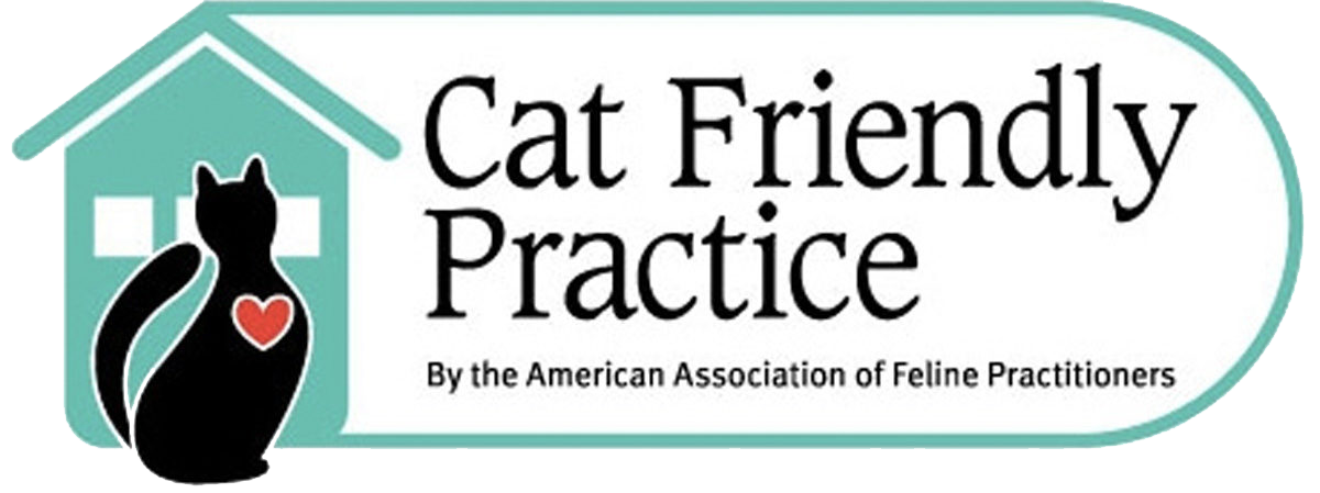 AAFP-CAT-FRIENDLY-Rev